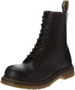 e23341eed60 Buy moving mens 6 steel toe | Stanley,Gold Toe,Timberland Pro - UAE ...
