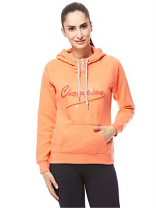 4a9435899961 Champion Hooded Sweatshirt For Women