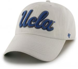 official photos dae75 826af ... cheapest 47 ncaa franchise fitted hat white 4a851 b1fad