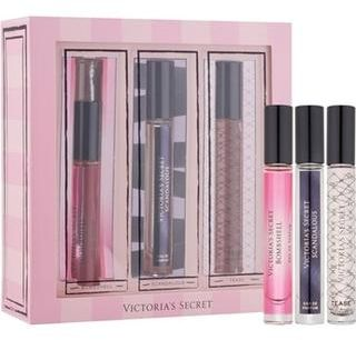3d4fa327c1 Eau De Parfum Rollerball Gift Set For Women By Victoria