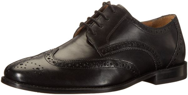 f91b65a0b2d Florsheim Shoes  Buy Florsheim Shoes Online at Best Prices in Saudi ...