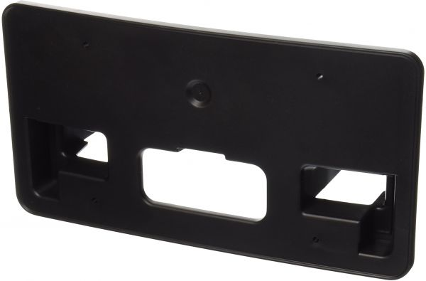 Souq Genuine Acura SECA License Plate Bracket Front UAE - Acura license plate