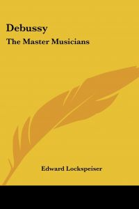 effortless mastery liberating the master musician within book amp cd