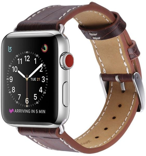 Sale on Lindberg & Sons, Apple, Supcase Watch Accessories ...