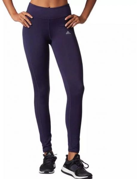 35e1003e0 adidas Skinny Leggings Pant For Women | KSA | Souq