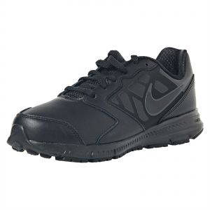 Versare dilettante Parassita  Nike Shoes for Boys - 12 Months, Black : Buy Online Baby Clothes & Shoes at  Best Prices in Egypt | Souq.com
