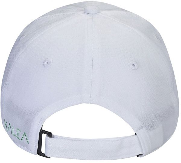 2e4e89a17cf TaylorMade Golf 2017 Women s Radar Hat white