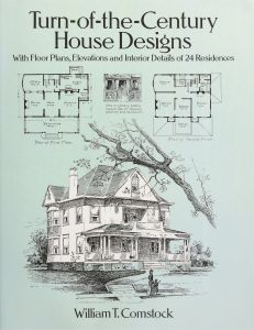 House Plans Publications on house types, house layout, house maps, house painting, house blueprints, house styles, house clip art, house structure, house models, house design, house drawings, house building, house elevations, house plants, house construction, house exterior, house foundation, house rendering, house framing, house roof,
