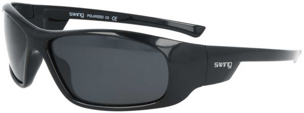1f954ced747 Swing Sunglasses for Kids