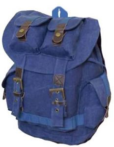 4ef662ea60978 حقائب ظهر · Casual Fashion Laptop and Travel Backpack