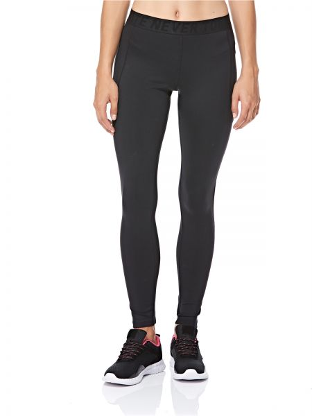 dd8b329462b14 FOREVER 21 Skinny Leggings for Women - Black | Pants | kanbkam.com