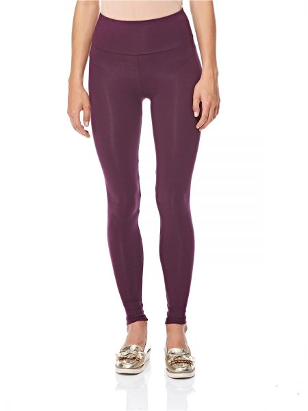 8853e2b5b5b90 FOREVER 21 Skinny Leggings Pant For WOMEN | KSA | Souq