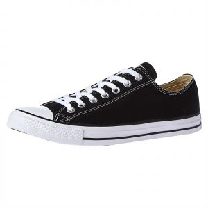 Converse Chuck TAylor All Star OX Sneaker For Women 20a2364e6