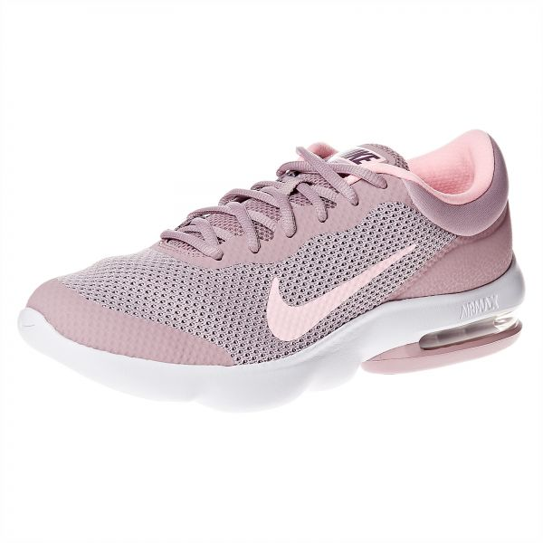 0ea22a11129 Nike Air Max Advantage Running Shoe For Women Price in Saudi Arabia ...