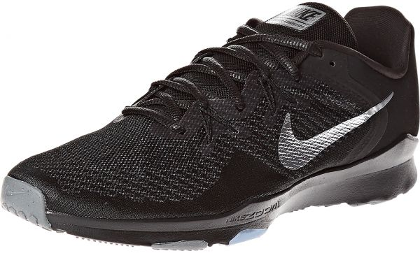 e18af26899995 Nike Zoom Condition TR 2 PRM Training Shoe For Women