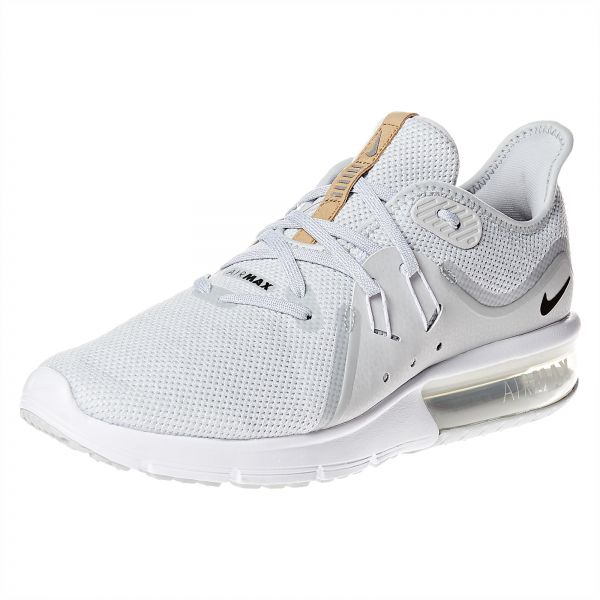 pretty nice 3526e 8ae69 Nike Air Max SEquent 3 Running Shoes For Women