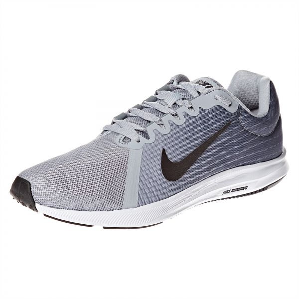 5b74f27a58a1 Nike Downshifter 8 Running Shoes For Women Price in Saudi Arabia ...
