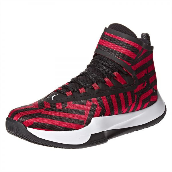 new style 3795d 92afe Nike Jordan Fly Unlimited Basketball Shoes For Men