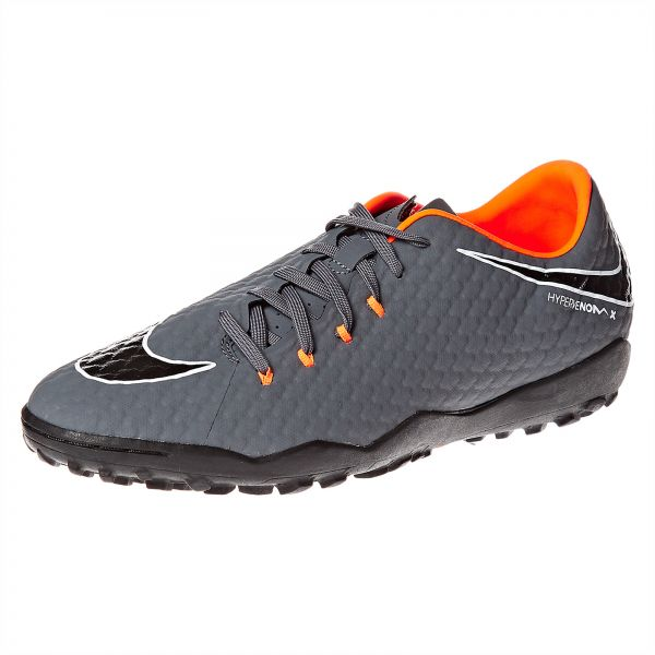 82bdc4a5d6f Buy Nike Phantomx 3 Academy TF Soccer Shoes For Men in Saudi Arabia