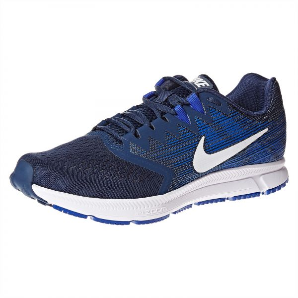 59a691d4c0f33 Nike Zoom Span 2 Running Shoe For Men