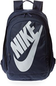 Nike Fashion Backpacks for Men , Blue