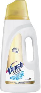Cleaning Products: Buy Cleaning Products Online at Best Prices in