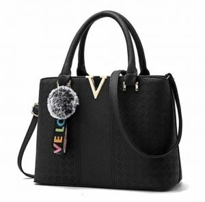 c18e2cea12d6 Love Bag Bag For Women