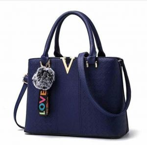 6356f3065cb9 Love bag Bag For Women