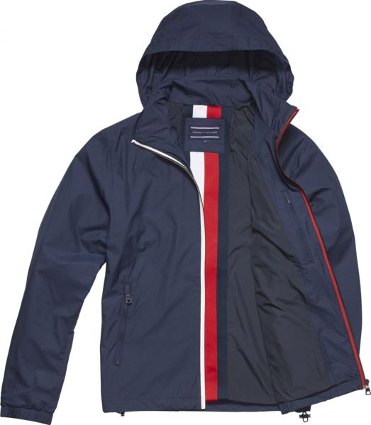 2a74f715 Tommy Hilfiger Bomber Jacket For Men Price in Saudi Arabia | Souq ...