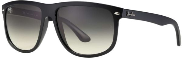 c893943a7a7 Eyewear  Buy Eyewear Online at Best Prices in UAE- Souq.com