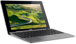 ACER ASPIRE 4332 CAMERA DRIVERS FOR WINDOWS XP