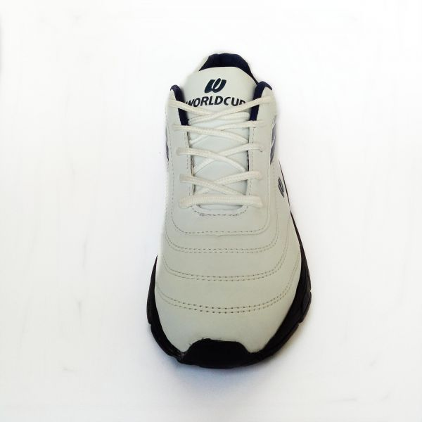 c5112a6053e World Cup Walking Shoe For Boys Price in Egypt