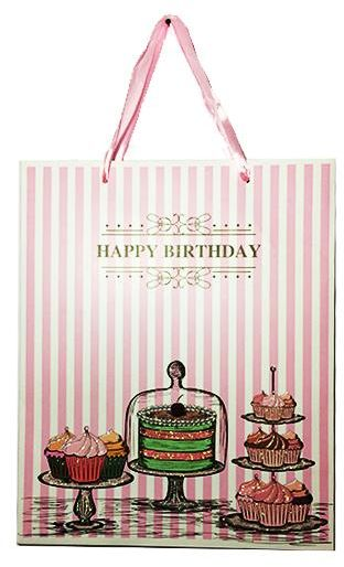 Buy Birthday Gift Bags In Egypt