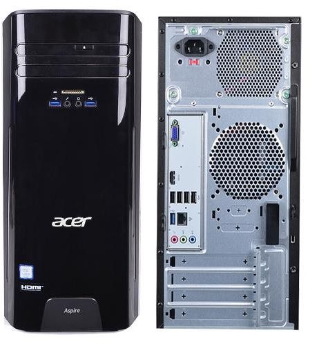 DOWNLOAD DRIVERS: ACER ASPIRE 7100 VGA