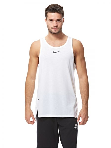 7127e0387ae1 Nike Breathe Elite T-shirt For Men