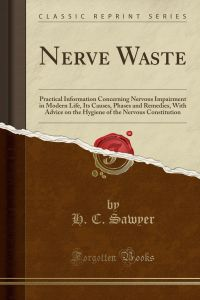 the constitutional convention a narrative history from the notes of james madison modern library classics
