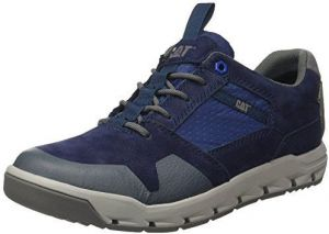 Buy caterpillar shoes men | Caterpillar | KSA | Souq