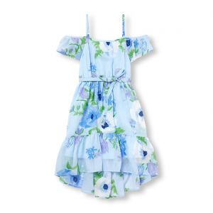 d6012632e Sale on the girls blue