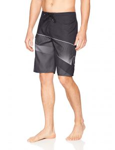 a4a21906e3947 Buy faded laguna swim trunks xl | Bugatchi,Laguna,Quiksilver - UAE ...