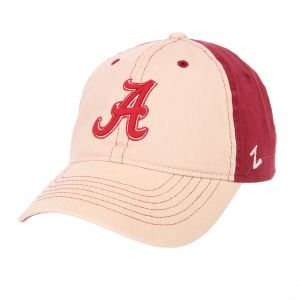 online store 1ece5 5e0ca Zephyr NCAA South Carolina Fighting Gamecocks Men s The Dean Relaxed Cap,  Adjustable, Stone Team Color