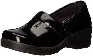 08f17865f01a3 Easy Works Women s Lyndee Health Care Professional Shoe