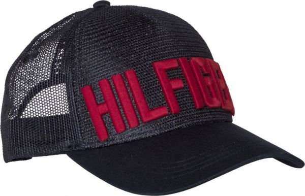 a417fb1258d83 Buy Tommy Hilfiger Snapback Cap for Men - Tommy Navy in Saudi Arabia