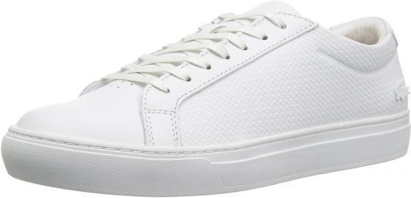 fc272652f4bb04 Lacoste Shoes  Buy Lacoste Shoes Online at Best Prices in UAE- Souq.com