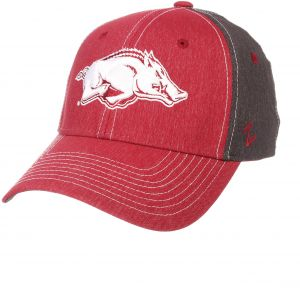 ae979dca26f Zephyr NCAA Alabama Crimson Tide Men s Dusk Hat