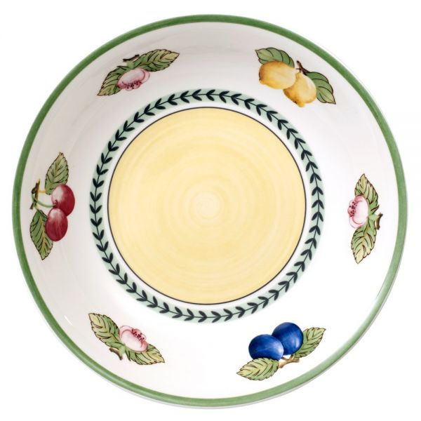 This item is currently out of stock  sc 1 st  Souq.com & Souq | French Garden Valance Lemon by Villeroy u0026 Boch - Premium ...