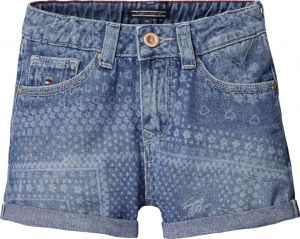 Useful question Jeans shorts scholl s thanks for