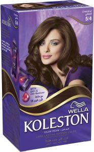a47945424 Hair Dyes  Buy Hair Dyes Online at Best Prices in Saudi- Souq.com