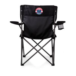 e003d8e02f Buy picnic time nba tranquility beach chair | Oniva A Picnic Time ...