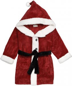 d53c6c016f Buy simplicity robe bathrobe sleepwear