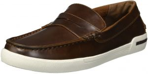 265b065571f0 Buy kenneth cole shoes for men | Kenneth Cole,Kenneth Cole New York ...